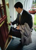White Plains home pickup and delivery dry cleaning