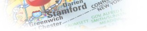 Stamford & Greenwich Home Pickup and Delivery Dry Cleaner
